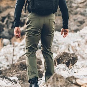 Under Armor Military & Tactical Pants, cargo pants